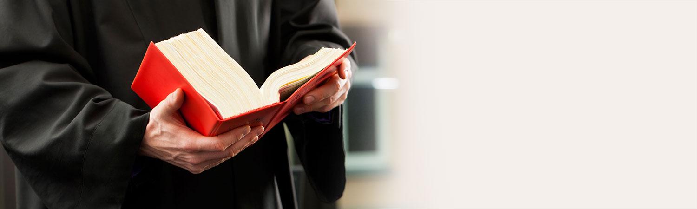 Le juge administratif n'apprécie pas le contenu des études techniques réalisées à l'appui des demandes de permis de construire