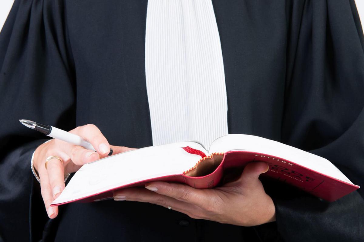 Pas de saisine de la commission des recours des militaires pour les recours indemnitaires fondés sur des sanctions disciplinaires illégales