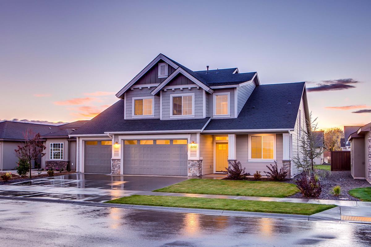 Certificat d'urbanisme négatif : quelles conséquences sur l'instruction des permis de construire ?