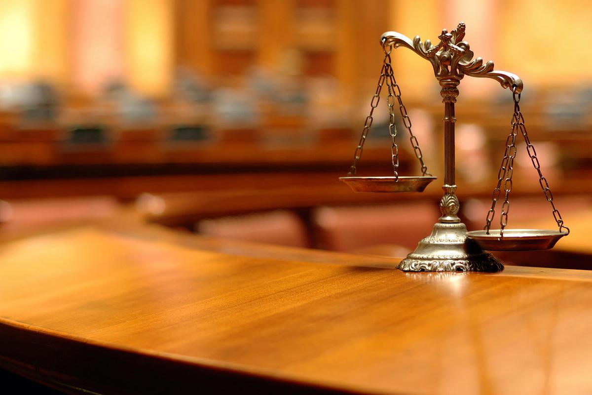 Fonction publique : indépendance des procédures pénale et disciplinaire